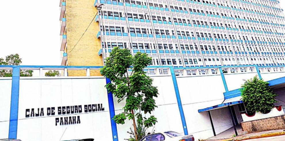 Gobierno de Varela no definirá el IVM