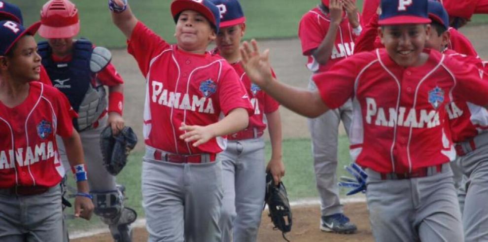 Panamá cayó frente a Nicaragua en la final