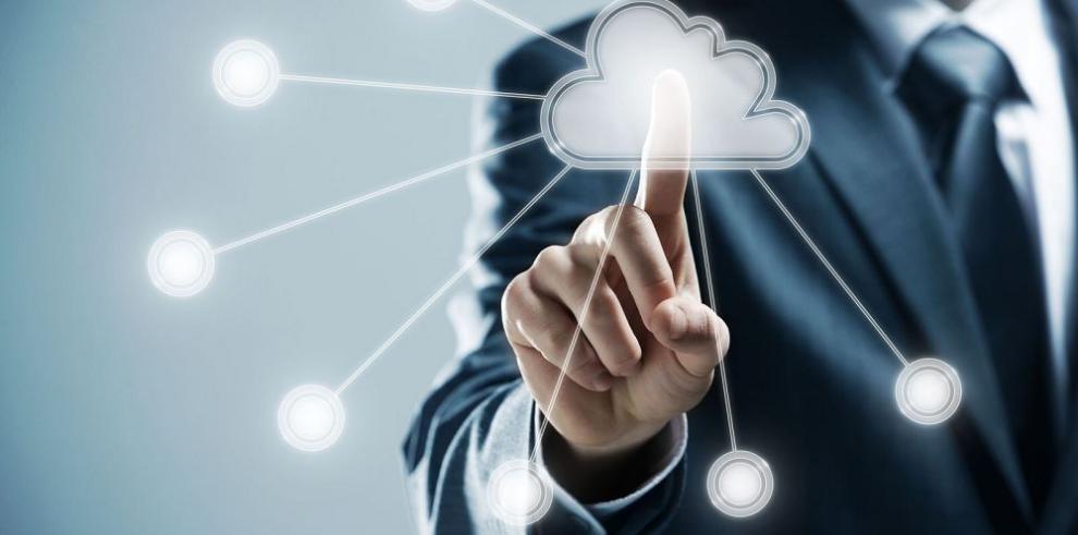 """Softland lanza su solución ERP en plataforma """"cloud"""""""
