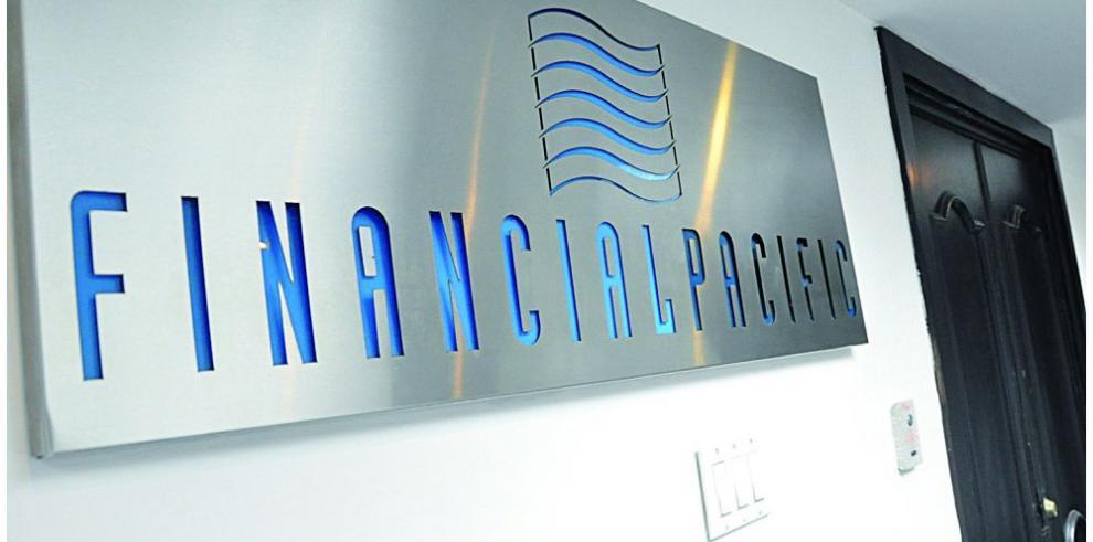 Fallo valida multa contra directivos de Financial Pacific