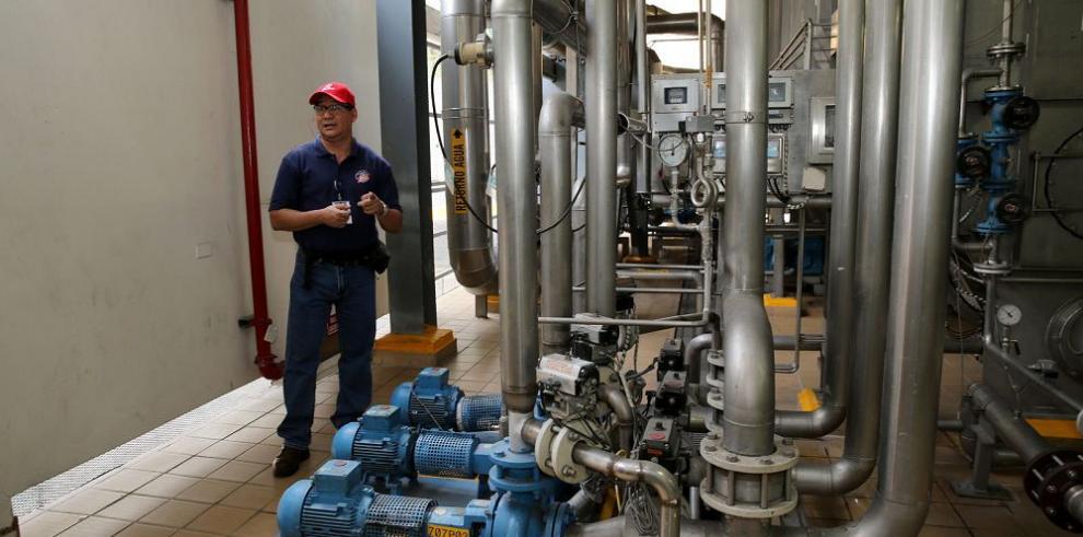 Cervecería Nacional invierte más de $600 mil en proyectos