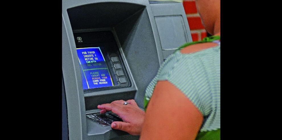 Aumenta la preocupación por seguridad financiera