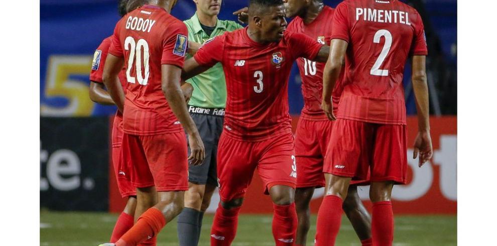 Chile cancela amistoso ante Panamá