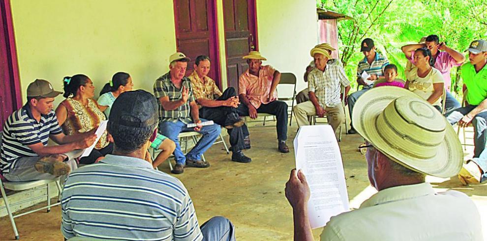 Humbert y Arango exigen $54 millones de fianza a Seguros Suramericana