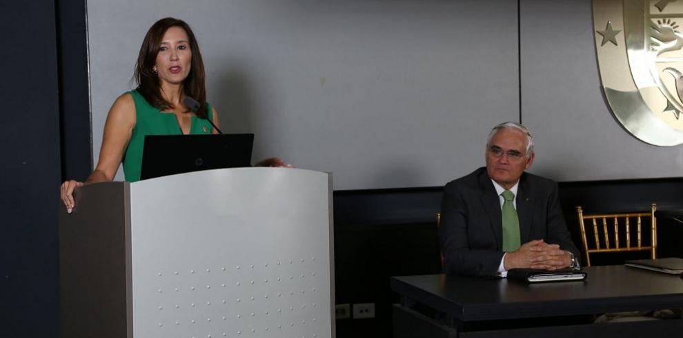 Panamá se alista para asegurar agua para los próximos 35 años