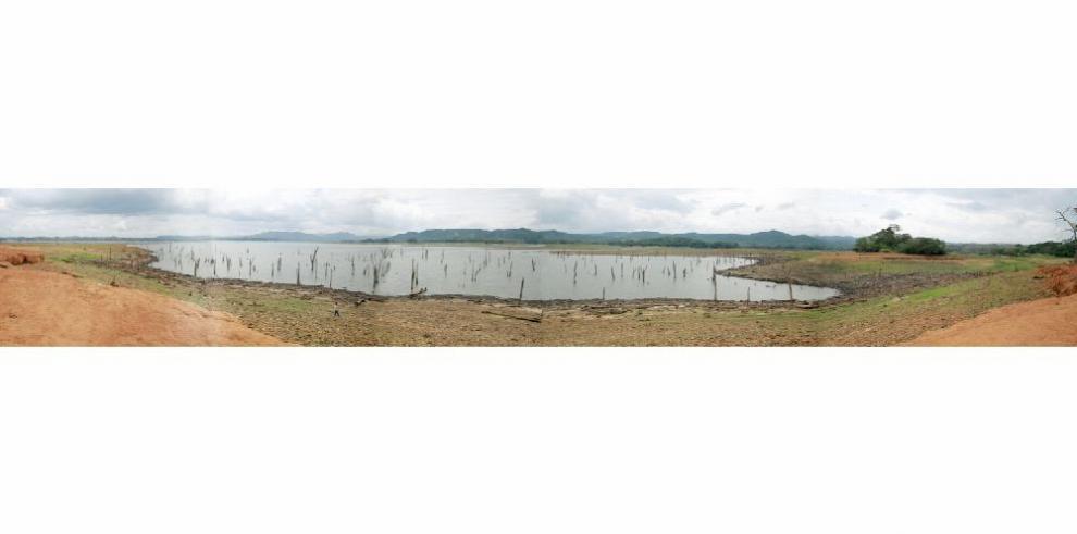Otrora Gran Lago Alajuela