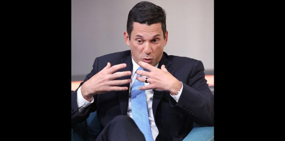 'Nos va a tocar reinventarnos, se va a cambiar la estructura fiscal'