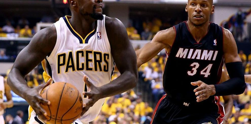 Cierra el período de cambios en la NBA