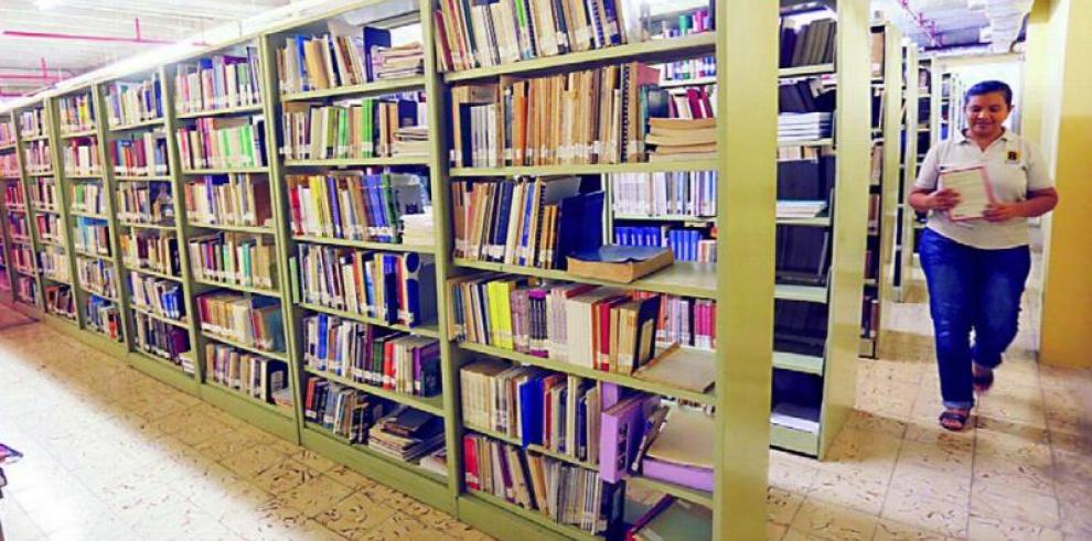 Casi mil libros se han publicado en Panamá este año