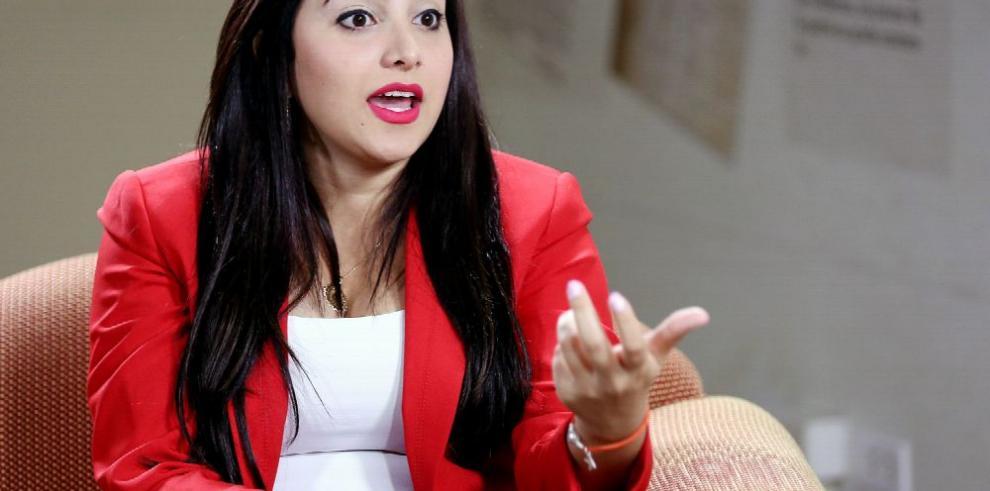 De León decidirá si la Corte abre proceso a Levy