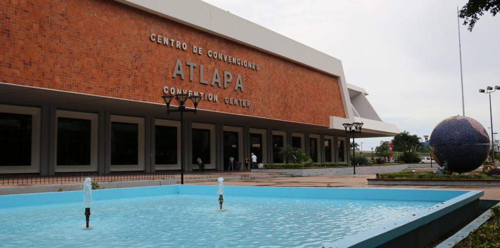Atlapa recaudó más de $2 millones en el 2016