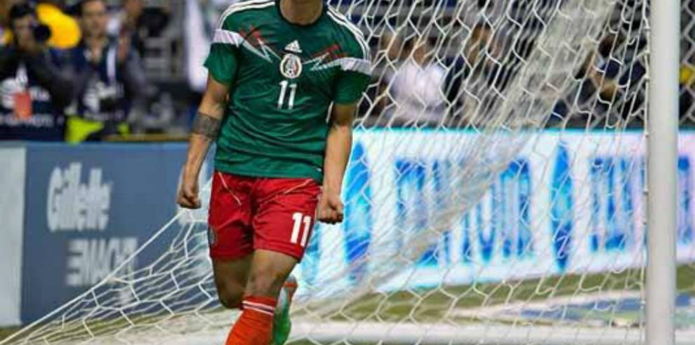 Secuestran al futbolista mexicano Alan Pulido