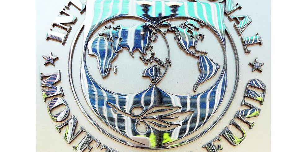 El FMI reprograma visita a Honduras