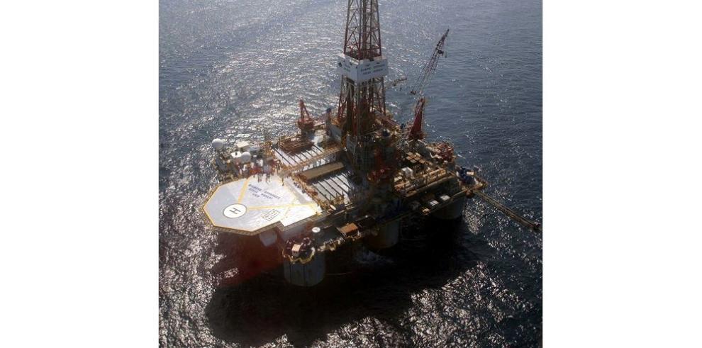 Bancos afectados por petróleo barato