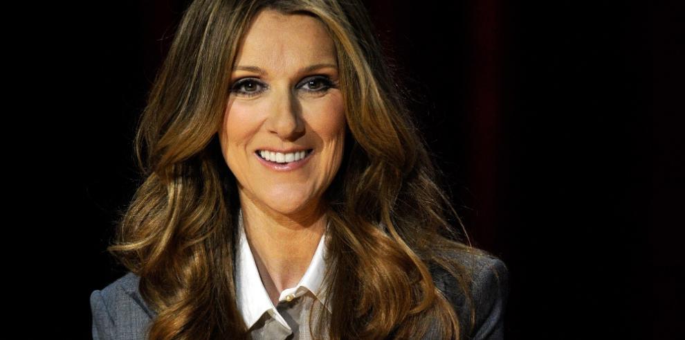 Muere hermano de Céline Dion,después de muerte de esposo de la cantante