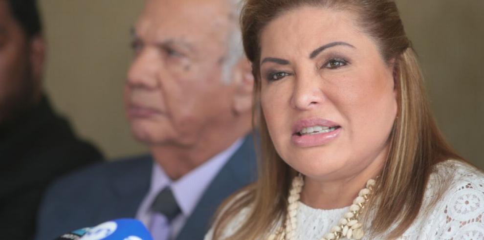 Cortés pide investigación imparcial