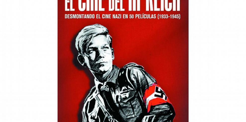 El cine nazi más allá de Leni Riefenstahl