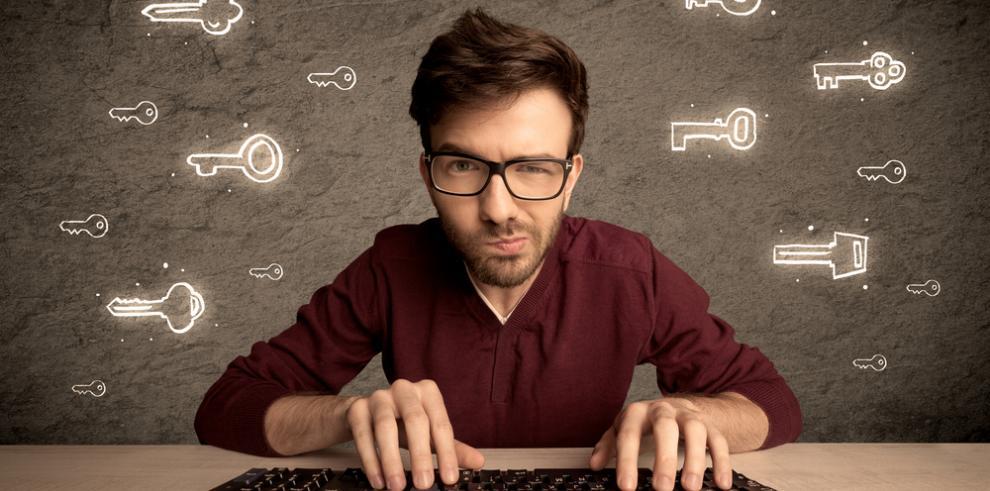 Volverse 'geek', una buena palanca para posicionar las marcas en Internet