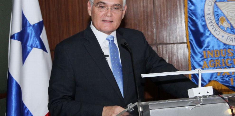 Sin incentivos fiscales, Corozal perderá valor, advierte ACP