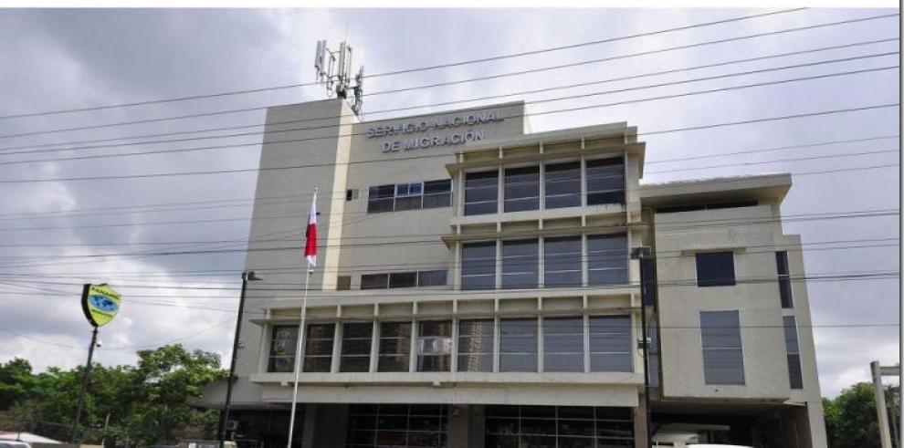 Panamá otorgó a extranjeros más de 19 mil permisos de residencia