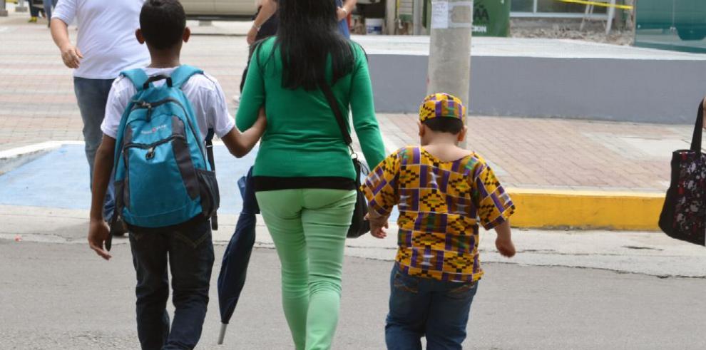 Alerta: El censo de obesidad es ocho años 'viejo'