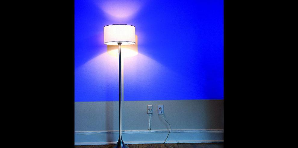 Analizarán eficiencia energética en iluminación