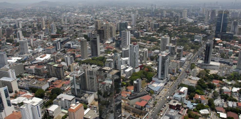 ONU alerta sobre el uso de suelo urbano