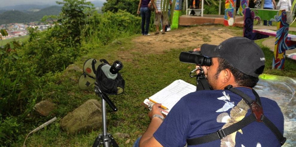 PNUMA destaca logros en apoyo al desarrollo sostenible