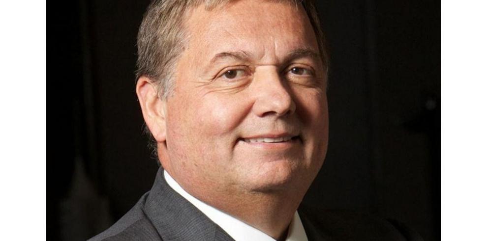 Avianca nombra a nuevo presidente ejecutivo