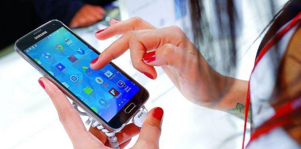 Samsung mira más allá de los 'smartphones'