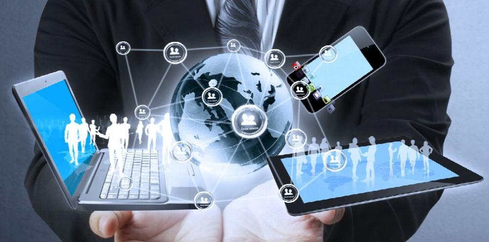 Presentan sistema de interacción comercial regional