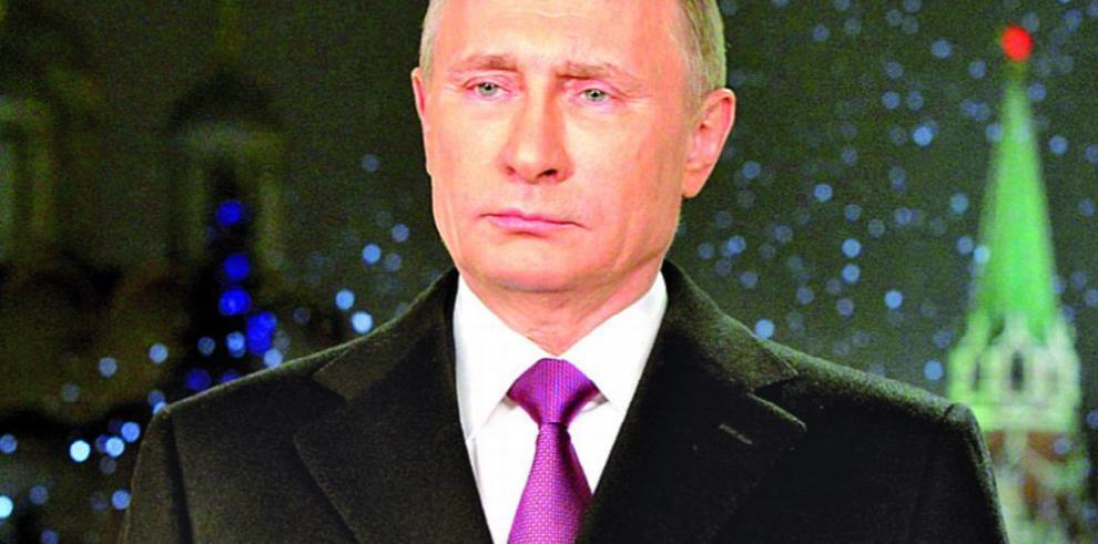 Las reformas rusas dependen del aumento del petróleo