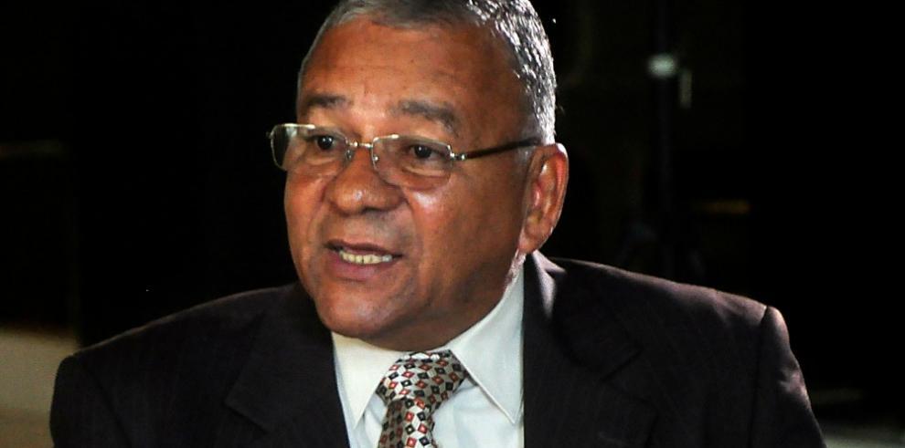'No creo que Ricardo Martinelli sea extraditado a Panamá'