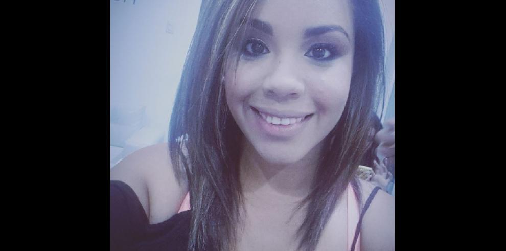 Rellenita participa para ser Miss Perú