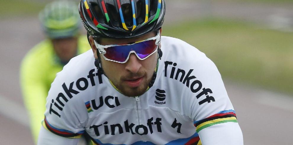 Ganar el Tour de Francia reporta 500 mil euros