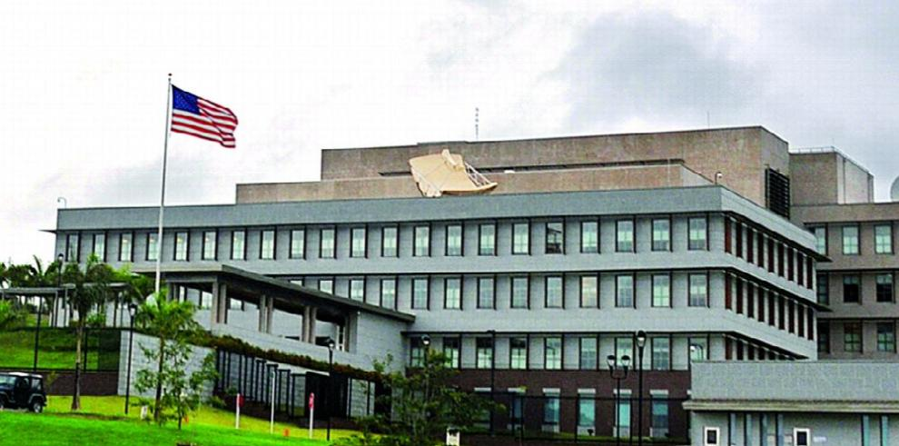 Rodríguez refuta declaración de embajador John Feeley