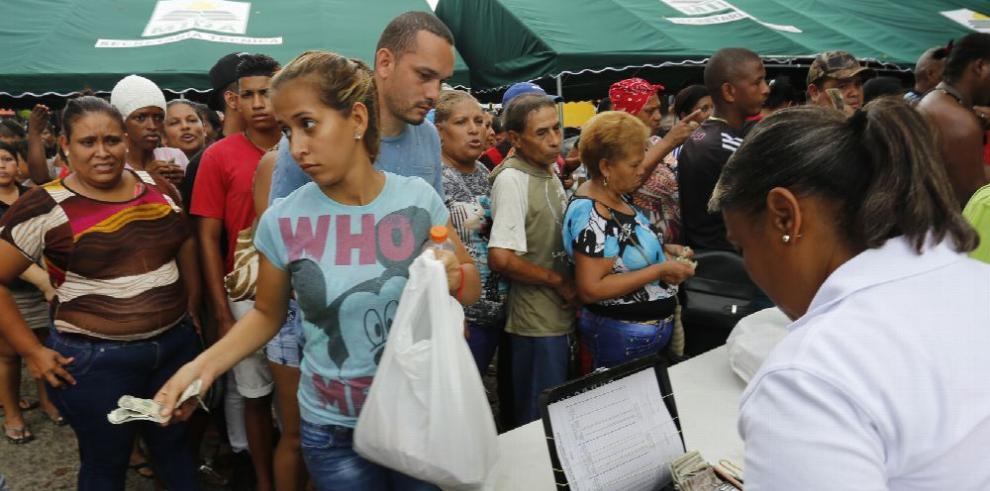 IMA suspende la venta de jamones hasta el próximo 22 de diciembre