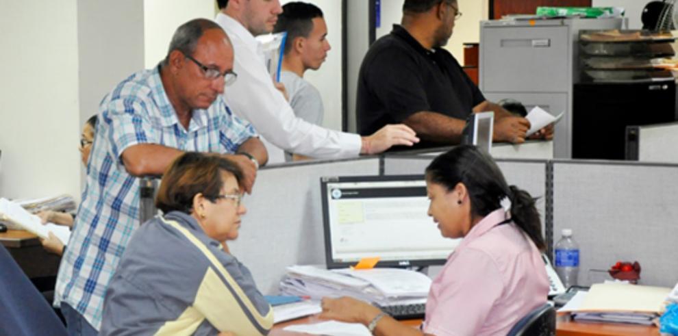 CSS suspende citas para el seguro voluntario de extranjeros