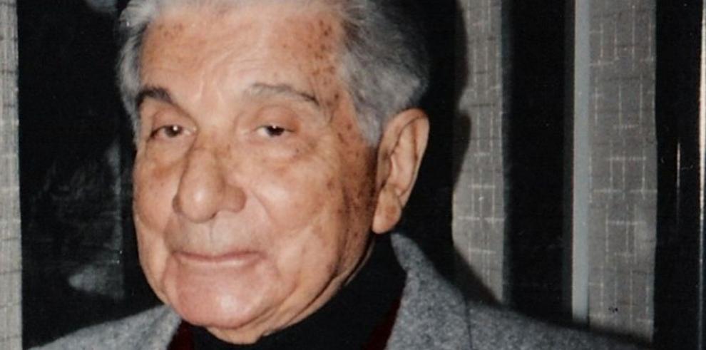 Se aproxima centenario del escritor Roa Bastos