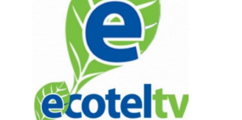 SIP condena incautación de equipo transmisión de canal Ecotel TV