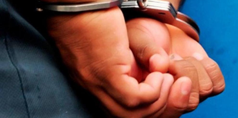 Principal narcotraficante de Panamá es capturado con ayuda de Colombia