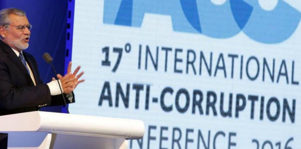 Dinamarca sede de la XVIII Cumbre Internacional contra la Corrupción