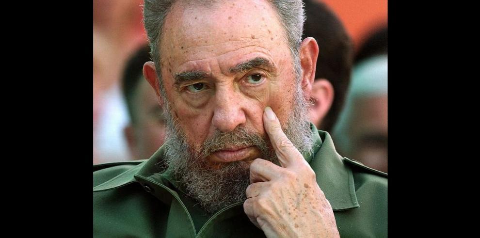 La Titan Tropic Cuba se suma al duelo que vive el país
