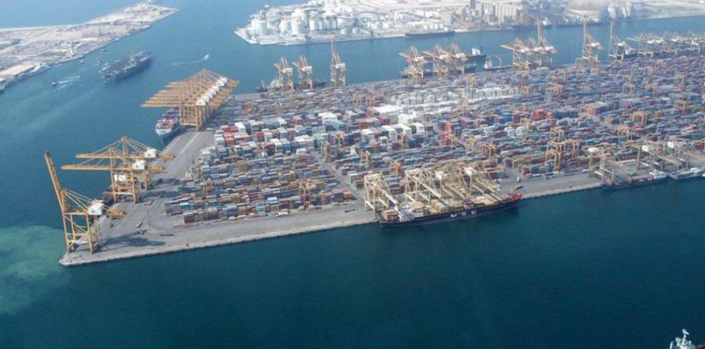 Puerto Mariel no está preparado para la Ampliación del Canal
