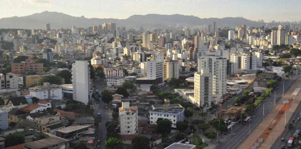 La inflación en Brasil cede en el mes de septiembre