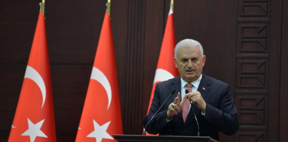 Israel votará el acuerdo con Turquía