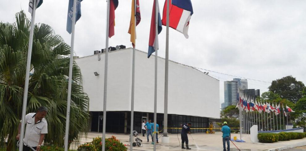 Diputados empezarán a negociar las comisiones