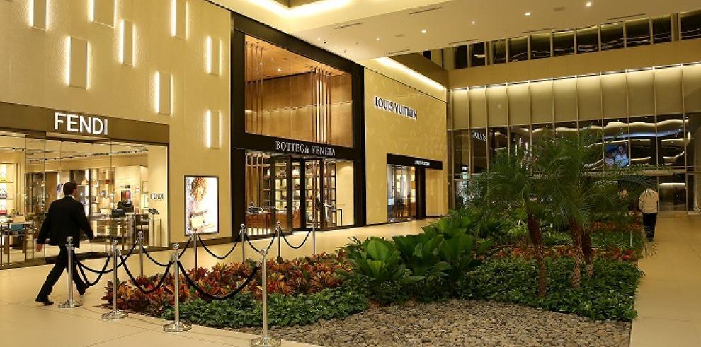 Analizarán futuro de Soho Mall