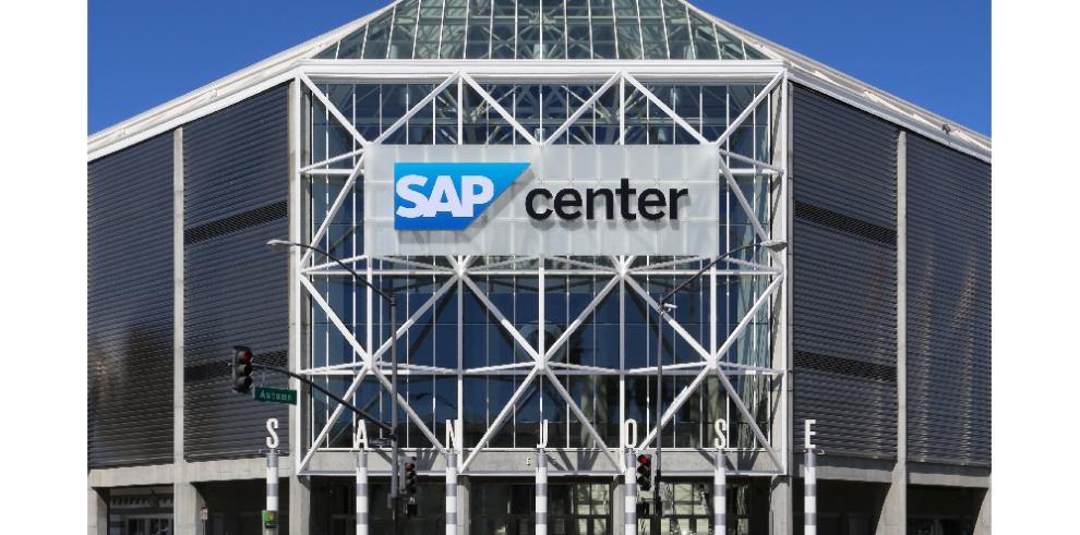 Empresa SAP ligada a sobornos en Panamá pagará millonaria indemnización