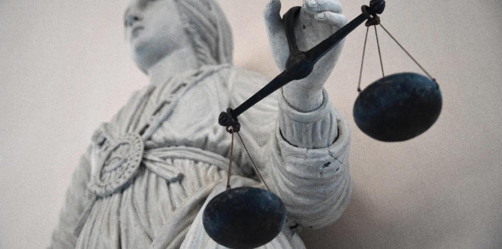 Órgano Judicial suspende términos judiciales por fiestas de carnaval